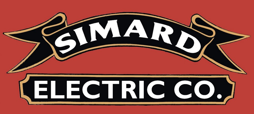 Kevin Simard Electric